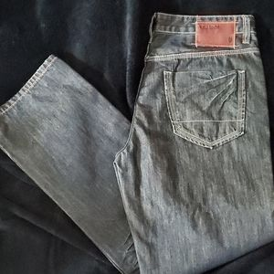 Vintage Ecko Ultd Jeans